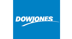Dow Jones Deutschland