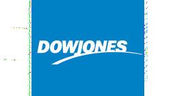 Dow Jones Deutschland