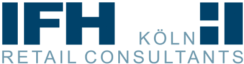 IFH Retail Consultants