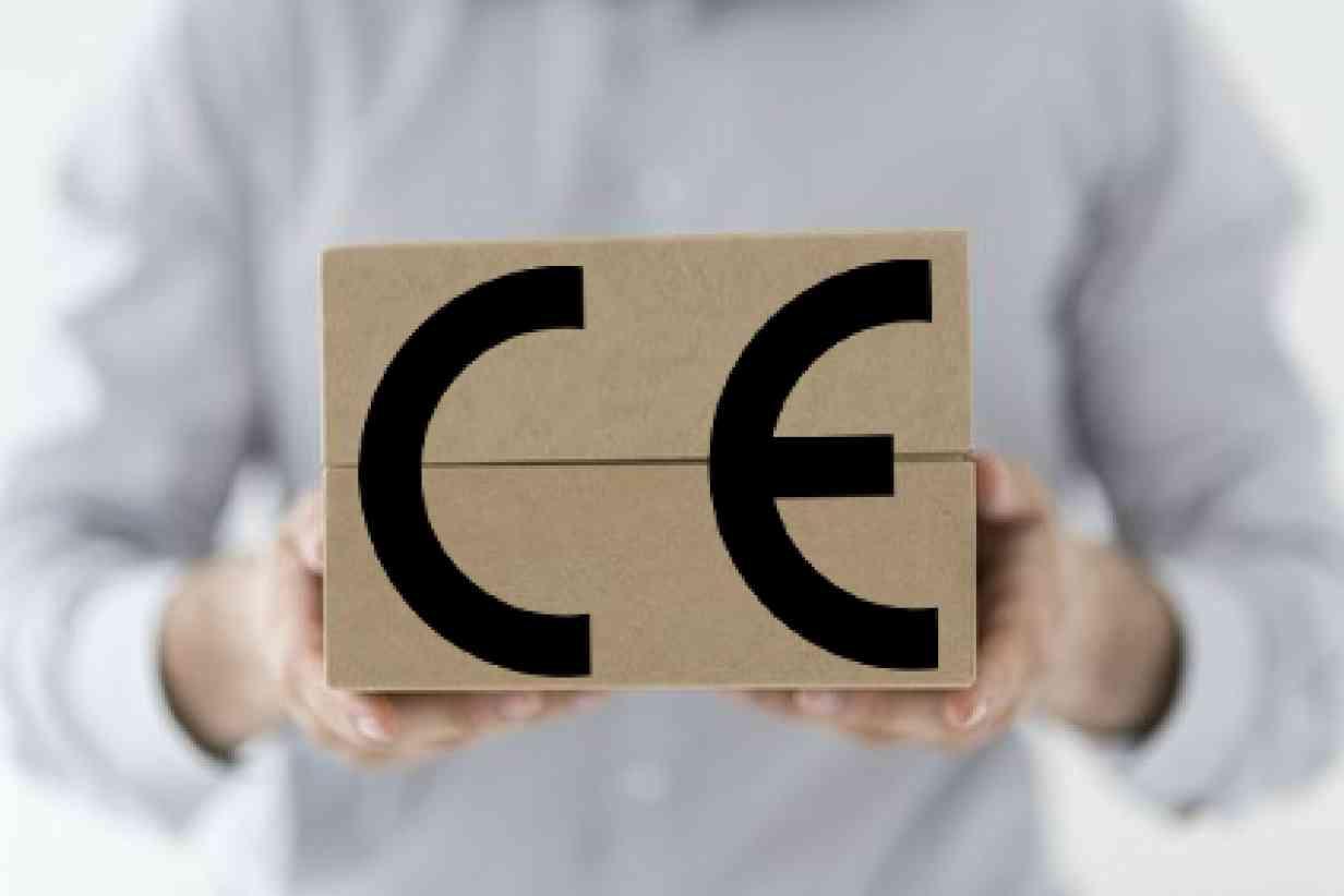 CE / Elektro