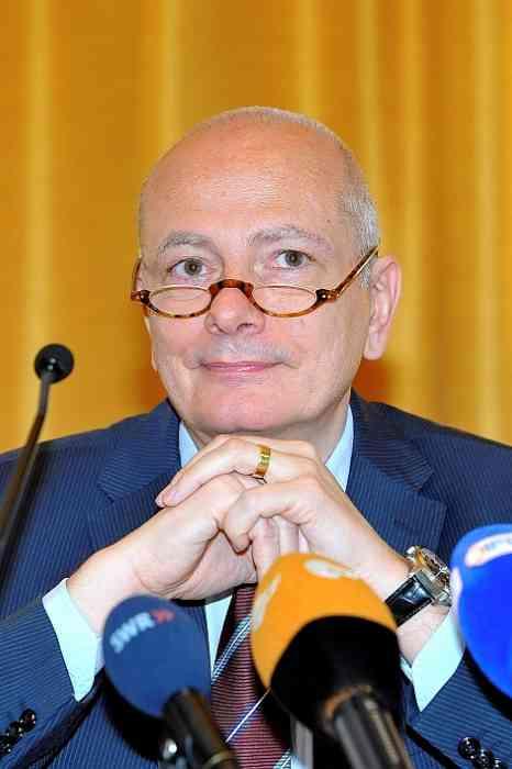 Pietro Nuvoloni